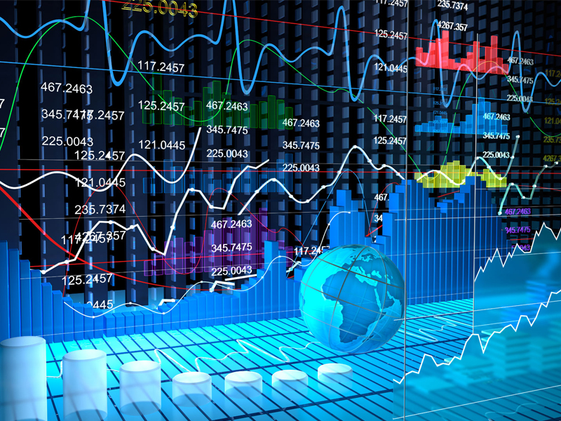 Risks involved with binary options trading
