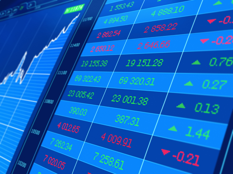 Rules to help you be a smart binary options trader